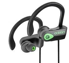 earphone for gym
