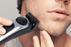 Beard Trimmers that surely Give You The Perfect Trim