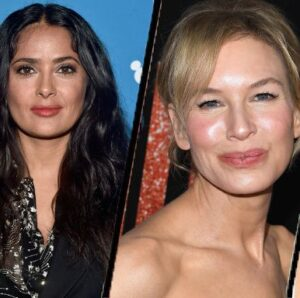 Check out top celebrity plastic surgery