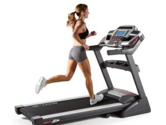5 best treadmill one should buy for home use in 2018