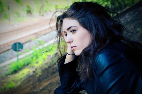 Depression – symptoms, side effects and ways to overcome