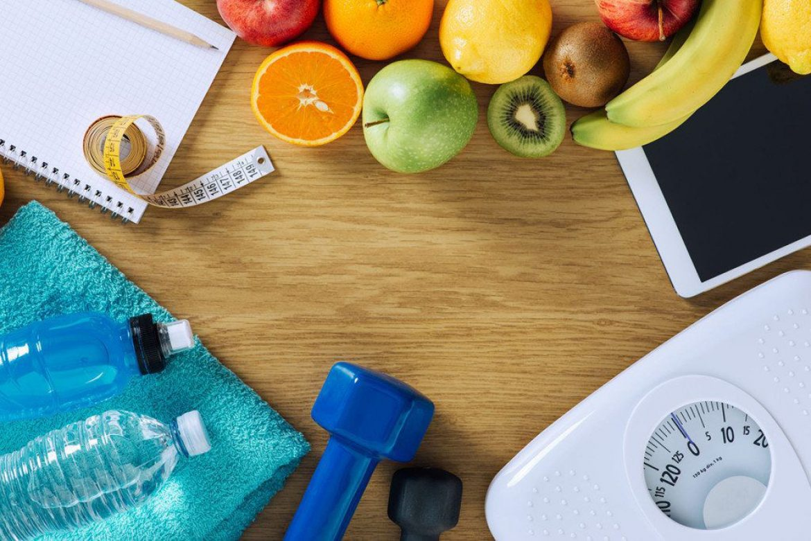 Intensive lifestyle change: How it makes your life worse