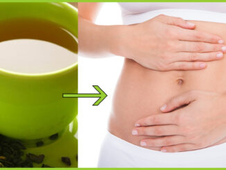 10 green tea side effects You never know about