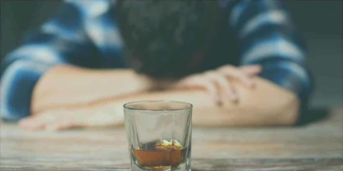 How to Detox after an Overdose of Alcohol at the Party