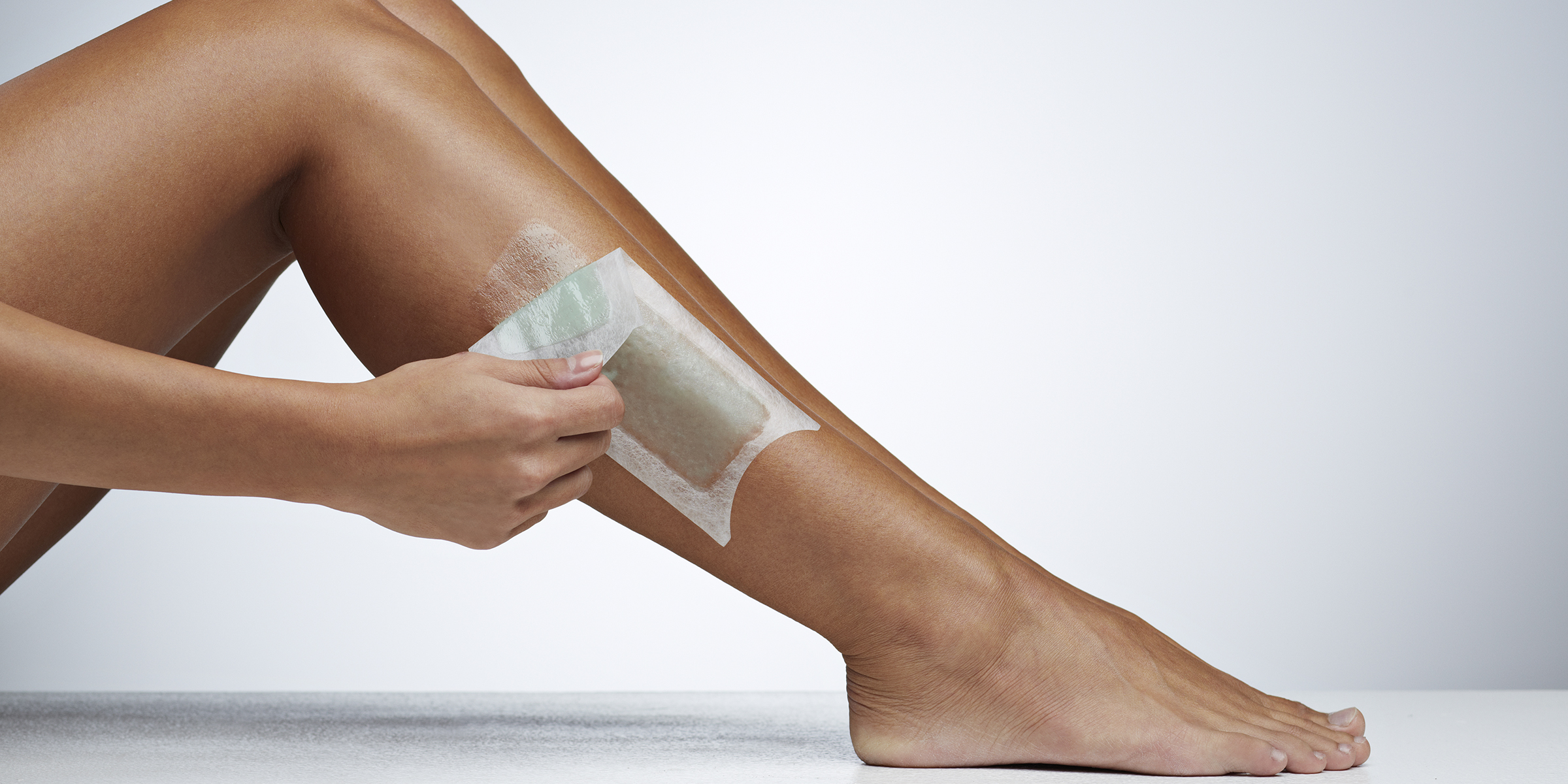 6 Best & Effective hair Removal Creams For Sensitive Skin