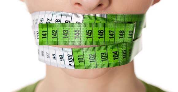 Few things you should know if you are trying to Lose Weight