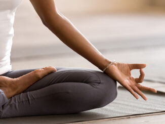 How to meditate - simple and effective tips for beginner