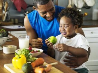 Childhood Obesity: Know the cause and prevention technique
