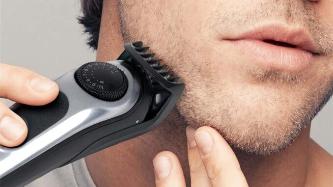 6 Best Beard Trimmers that surely Give You The Perfect Trim
