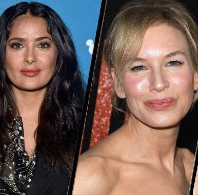 Are you even for real? Check out top celebrity plastic surgery