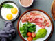 A perfect & ultimate Guide to Keto Diet