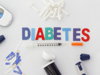 Diabetes and Types of Diabetes