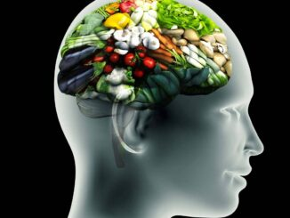Super Foods That Boost Your Brain